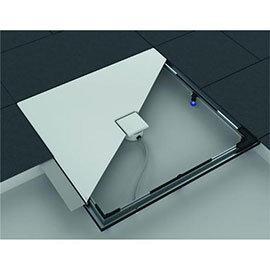 Kaldewei - ESR II Frame Installation System - Various Size Options