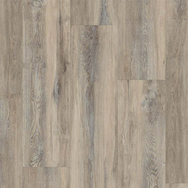 Karndean Palio LooseLay Sicilia 1050 x 250mm Vinyl Plank Flooring - LLP142