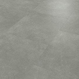 Karndean Palio LooseLay Nisida 500 x 610mm Vinyl Tile Flooring - LLT210