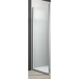 Shower Amp Shower Enclosure Side Panels Victorian Plumbing