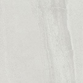 Oceania Stone White Floor Tiles - 33 x 33cm