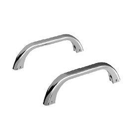 Cleargreen - Standard Bath Grips - R37