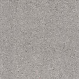 RAK - 4 Lounge Grey Porcelain Unpolished Tiles - 600x600mm - A06GLOUN-059.U0R