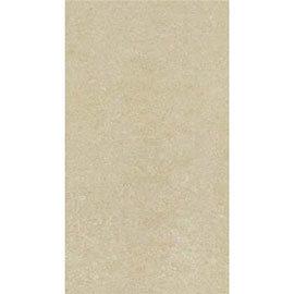 RAK - 6 Lounge Beige Porcelain Polished Tiles - 300x600mm - A09GLOUN-053.X0P