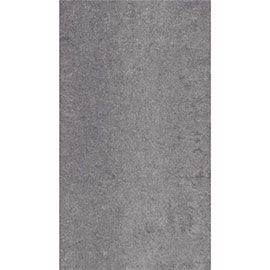 AK - 6 Lounge Dark Grey Porcelain Polished Tiles - 300x600mm - A09GLOUN-054.X0P
