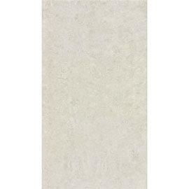 RAK - 6 Lounge Ivory Porcelain Unpolished Tiles - 300x600mm - A09GLOUN-052.U0R