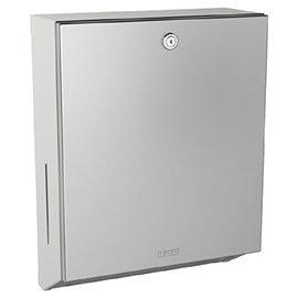 Franke Rodan RODX600 Wall Mounted Paper Towel Dispenser