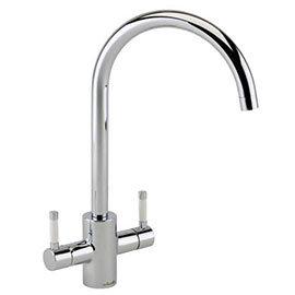 Reginox Genesis Modern Kitchen Sink Mixer