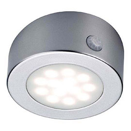 Sensio Solus Angled Rechargeable Cabinet Light - SE20061C0