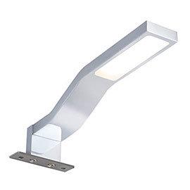 Sensio Wave COB LED Over Mirror Light