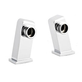 Nuie - Square Deck Mounting Legs - SX323