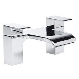 Roper Rhodes Hydra Bath Filler - T153202