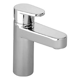 Roper Rhodes Stream Basin Mixer without Waste - T771202