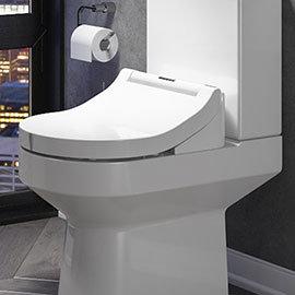 D Shaped Toilet Seats Soft Close D Shape Seats Victorian Plumbing