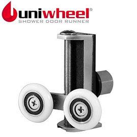 Shower Plumbing Shower Parts Brackets Amp Fittings
