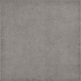 Vibe Grey Wall and Floor Tiles - 223 x 223mm