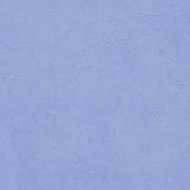 Vibe Light Blue Wall and Floor Tiles - 223 x 223mm