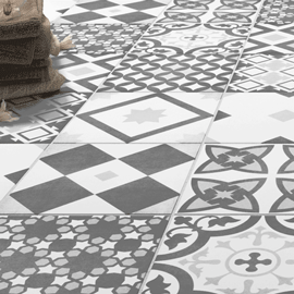 Bathroom Tiles   Wall & Floor Tiles From £9.97/m² ...