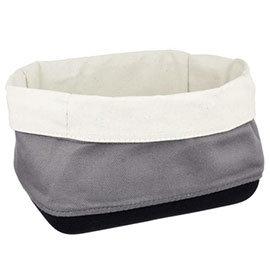 Wenko Soraya Bathroom Storage Basket - 21 x 11 x 15cm - 54020100