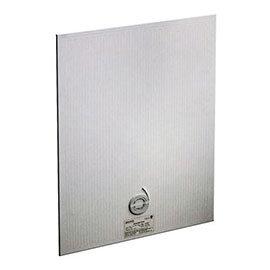 Aqua Cabinets - Demister Pad - X01A