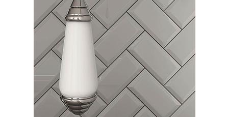 bathroom light pulls