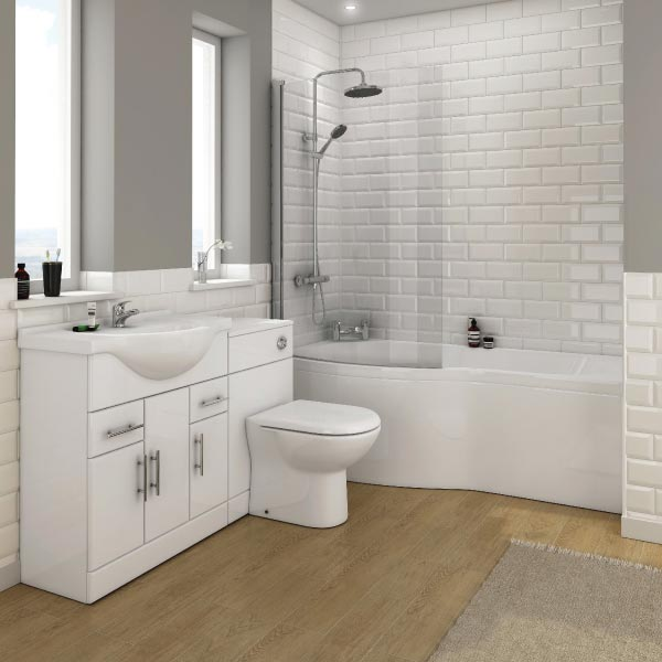 fantastic bathroom white tile bathroom subway tiles white subway tiles white