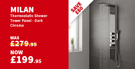 milan-shower-panel-july18-obnr