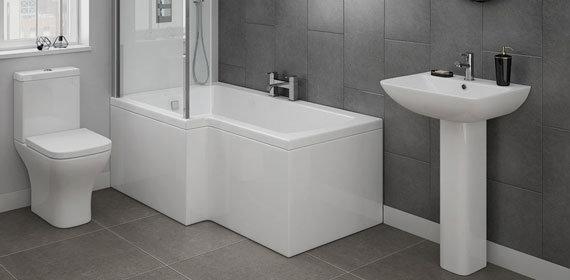 Victorian Plumbing | Online Bathroom Specialist | Clearance