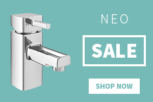 Neo Tap Sale
