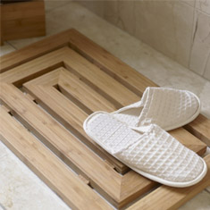 Bathroom Mats Shower Mats Rugs Duckboards Victorian Plumbing