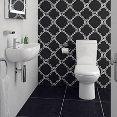 Ensuite Bathroom Suites Uk complete bathroom suites & packages | victorian plumbing