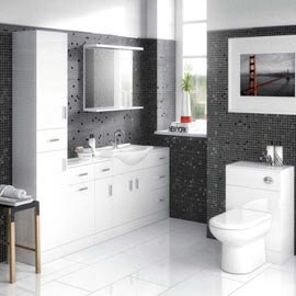 HD wallpapers small bathroom vanities with sink