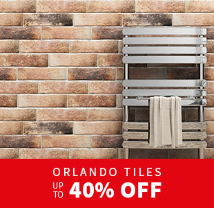 Orlando Bathroom Tiles Sale