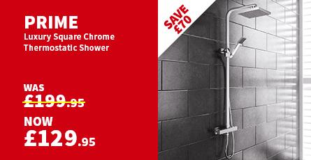 prime-thermostatic-shower-aug18-obnr