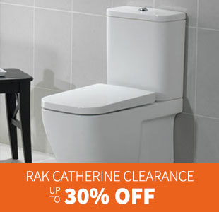 Rak Catherine Feb sale