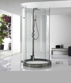 Roca Shower Enclosures
