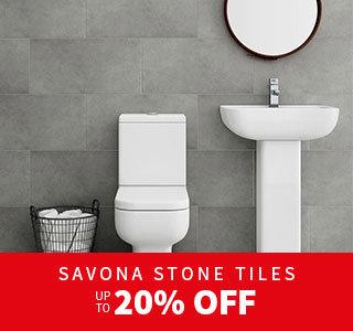 Savona Tiles Sale
