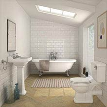 victorian plumbing online bathroom specialist. Black Bedroom Furniture Sets. Home Design Ideas