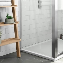 Shower Side Panels
