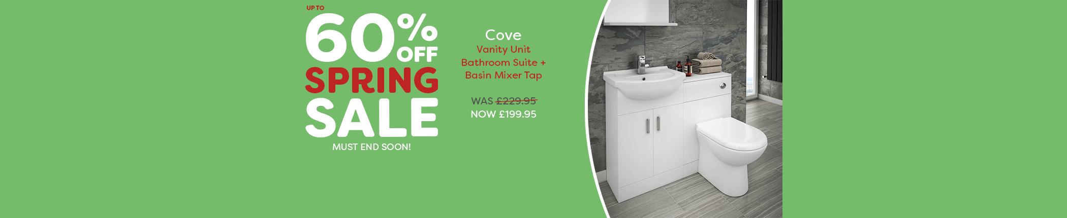 spring-sale-cove-vanity-unit-bathroom-suite-countdown-mar17-hbnr