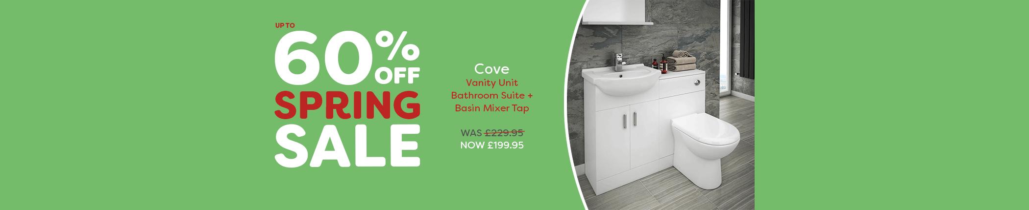 spring-sale-cove-vanity-unit-bathroom-suite-mar17-hbnr
