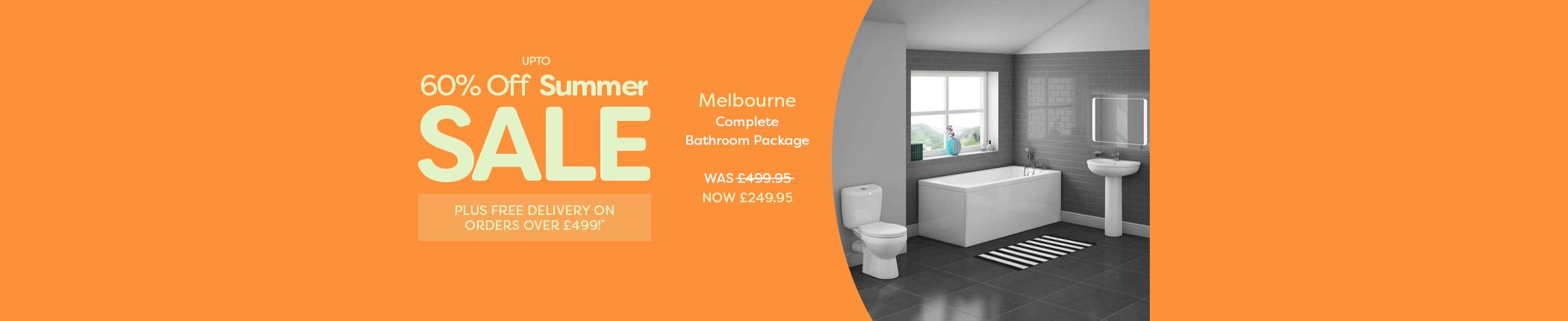 summer-sale-melbourne-complete-bathroom-package-july17-hbnrs