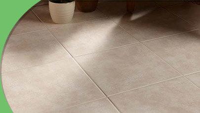 Tiles Ranges