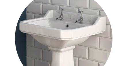 traditional basins from only 26 95 victorian plumbing rh victorianplumbing co uk Bathroom Cabinet Ideas Bathroom Cabinet Ideas