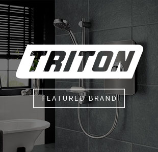 triton featured brand