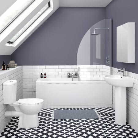 Bathroom Ideas Metro Tiles perfect bathroom ideas metro tiles and blue traditional with