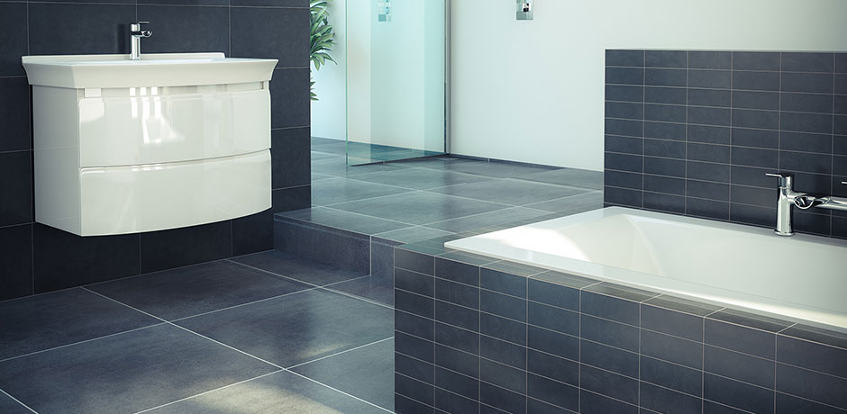WYB: Bathroom Wall Tiles Under £15/m²